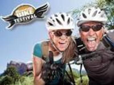 Mountainbike-Testival in Brixen vom 25.-28.09.2014