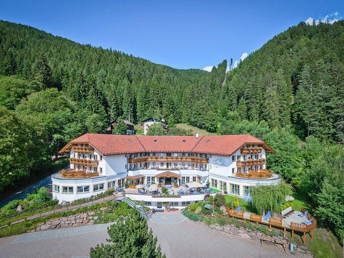 Hotel Marica