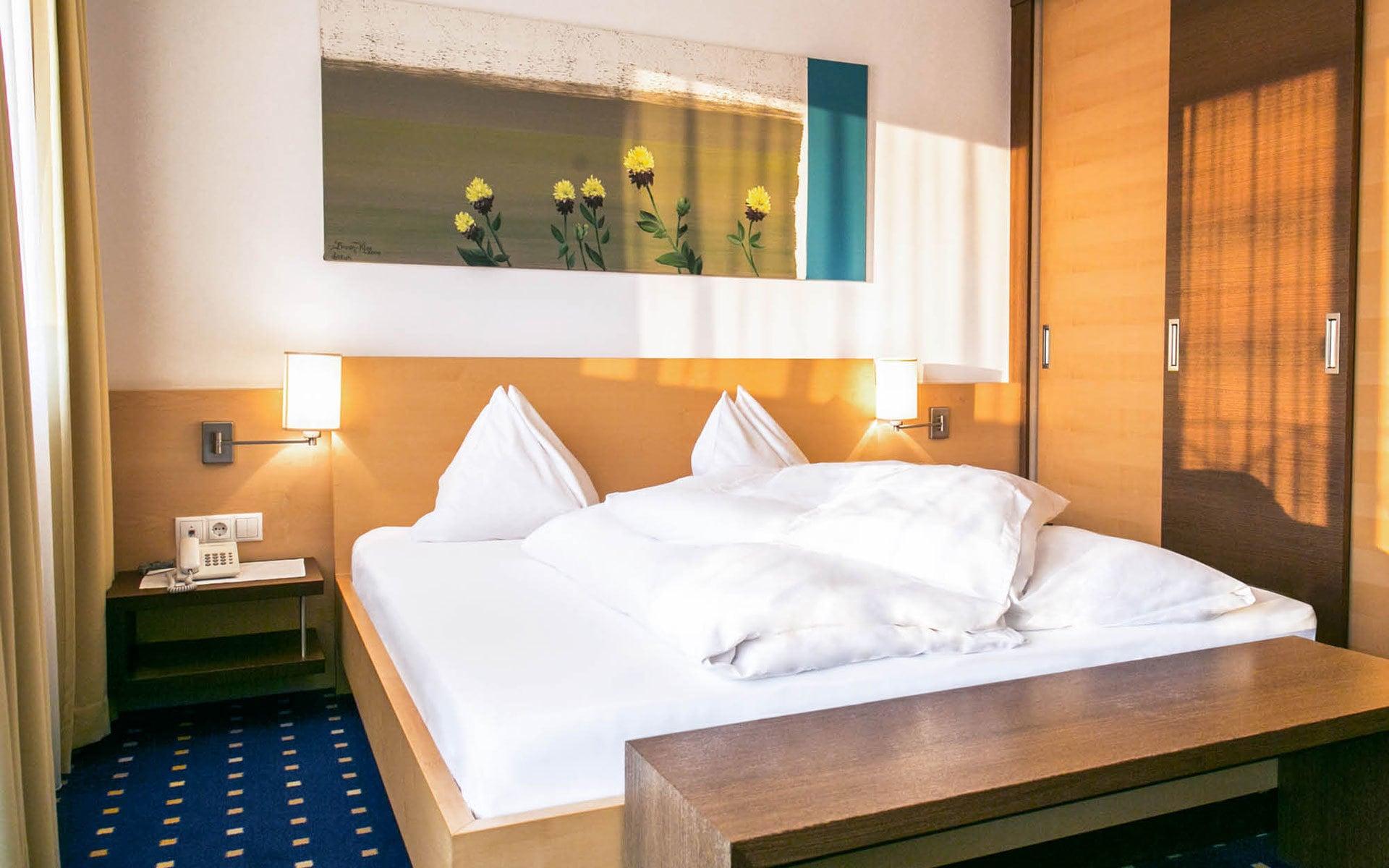 Hotel & Sport Marica