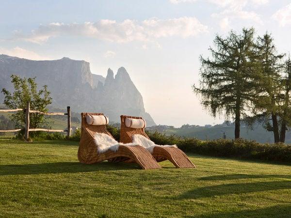 Dolomiten - Sagenhaftes Naturwunder
