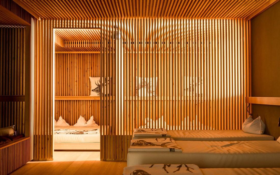 Immagini dei Vitalpina Hotels Alto Adige