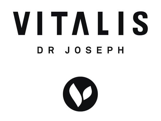 Vitalis Dr. Joseph