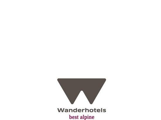 Europa Wanderhotels