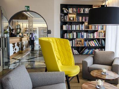 Gerstl´s Bibliothek