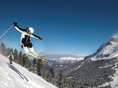 Pfösl's Skiservice