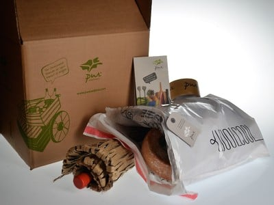 Bei Pur Südtirol CO2 neutral online shoppen