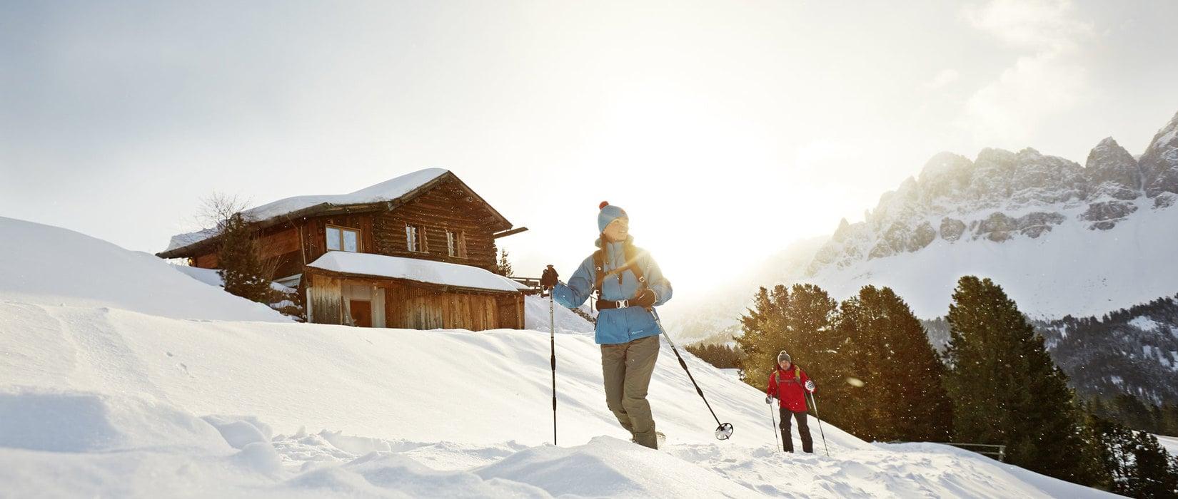 Kopie von Kopie von Kopie von Kopie von Montagna e benessere - i Vostri wellness hotel in Alto Adige