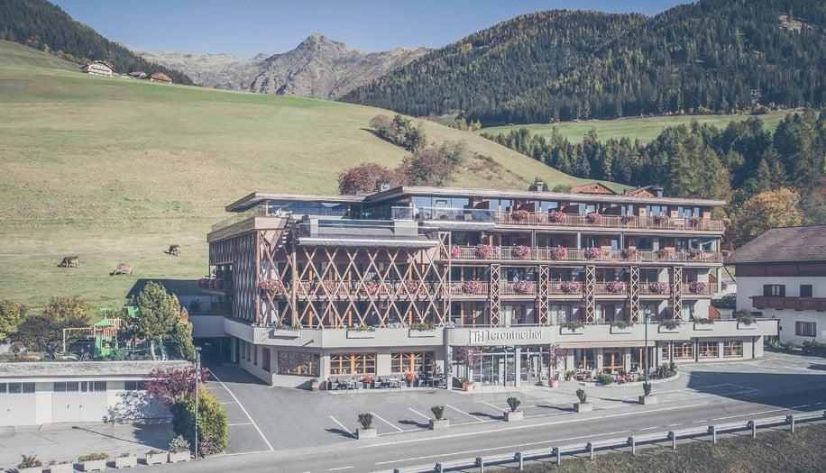 Terentnerhof