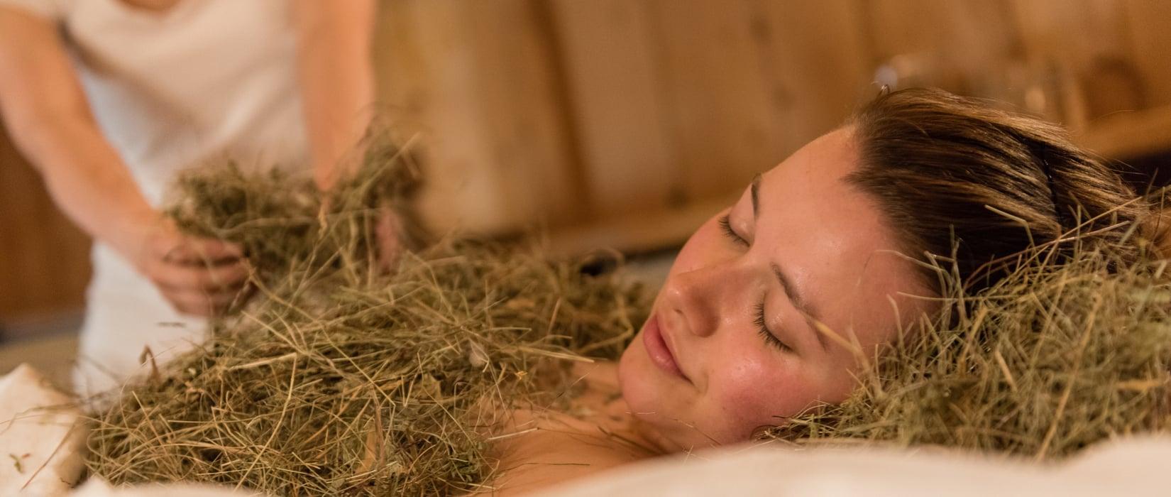 Coccole d'autunno: Regalatevi una pausa di benessere e relax!