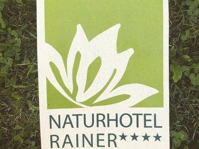 Graspapier - nachhaltig & natürlich