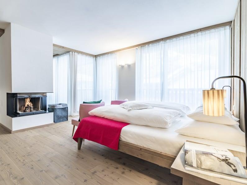 Hotel Drumlerhof