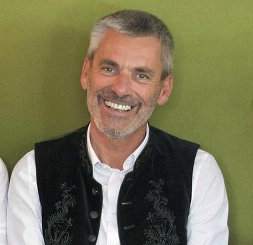 Stefan Fauster