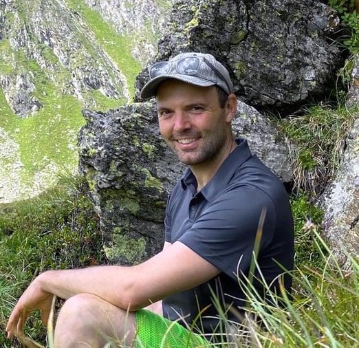 Gerd Oberhofer