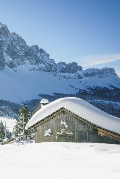 Dieses Angebot ist über die Zusammenarbeit mit einer Alpinschule buchbar.