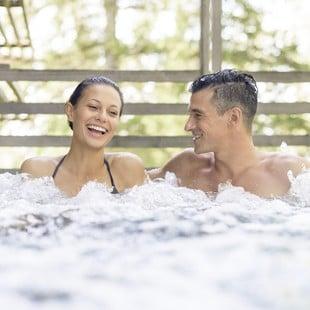 Vitalpina Hotels für Wellnessliebhaber