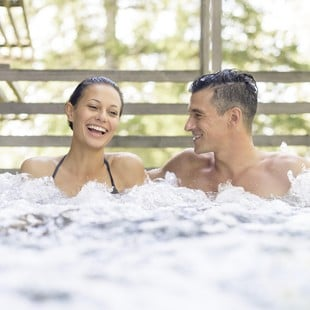 Vitalpina Hotels per gli amanti del wellness