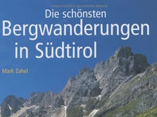 Die schönsten Bergwanderungen in Südtirol