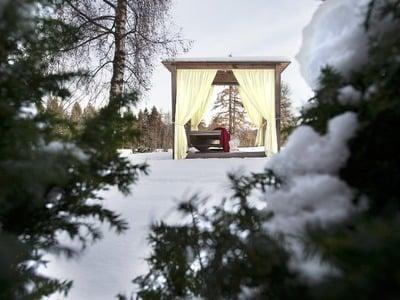 Der neue Winterprospekt ist da!!!