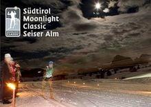 Moonlight Classic Seiser Alm
