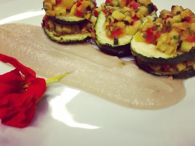 Vegan ernähren in Ihrem Urlaub in Südtirol