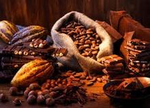 7° Festa del cioccolato a Monguelfo