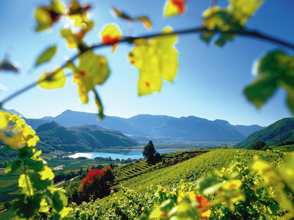 Pfingstferien in Südtirol -10%