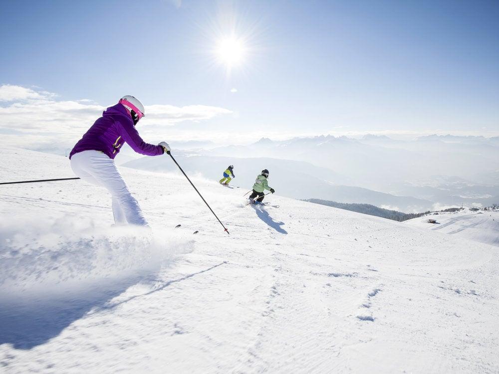 Firn, ski & neve 7=6