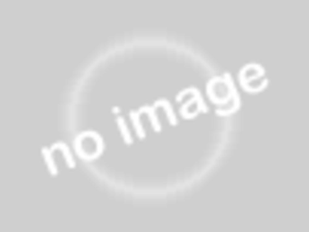 Auf den Spuren des Bergwassers