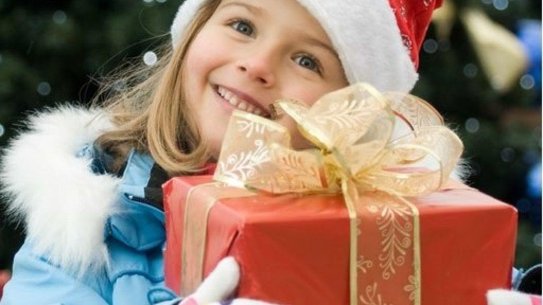 Natale in Val Gardena in un'atmosfera familiare