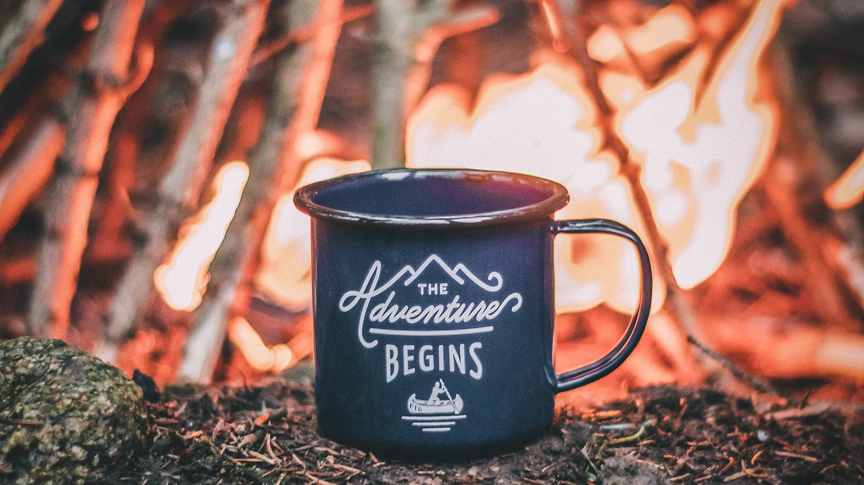 Abenteuer Mountain Days - 7 Nächte