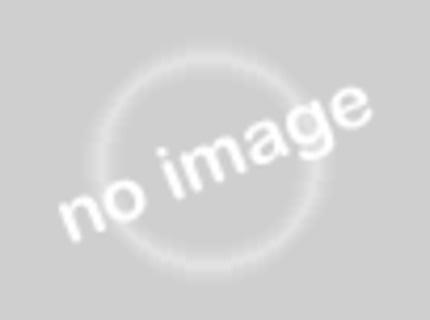 Introductory mountaineering weeks 7=6