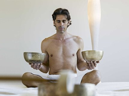 Wellnessday just for man - 4 nights