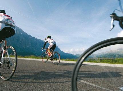 """Settimana d'apertura delle corse ciclistiche """"Storck"""""""