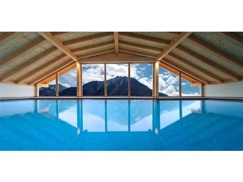 Alpine Wellness Days