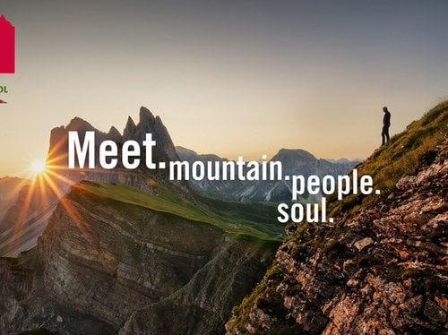 Meet.Mountain.People.Soul.
