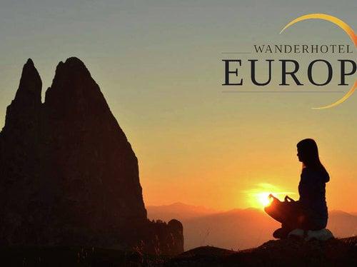 Singlewandern: Bergwandern & Genießen auf der Alm
