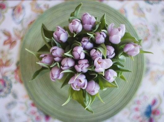 Pasqua e primavera in Alto Adige