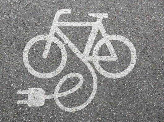 E-Bike Special: Pleasure, nature & culture