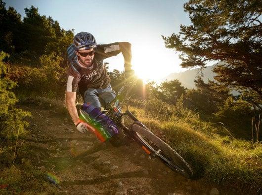 Bike Special: Ai vostri posti, partenza, via!