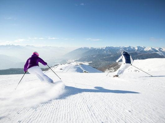 Firn | Ski | Sonne 6+1