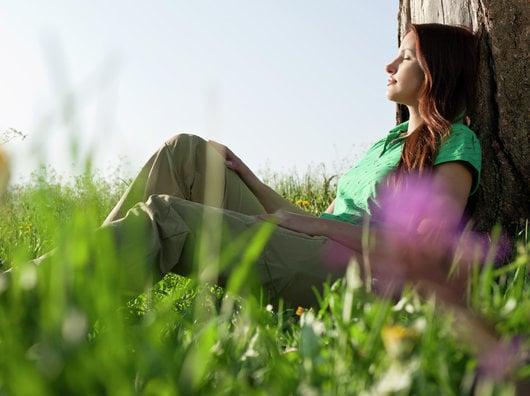 Sun & Relax
