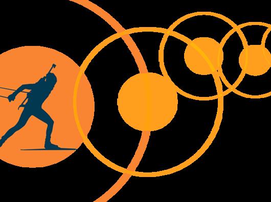 Mondiali di Biathlon 2020