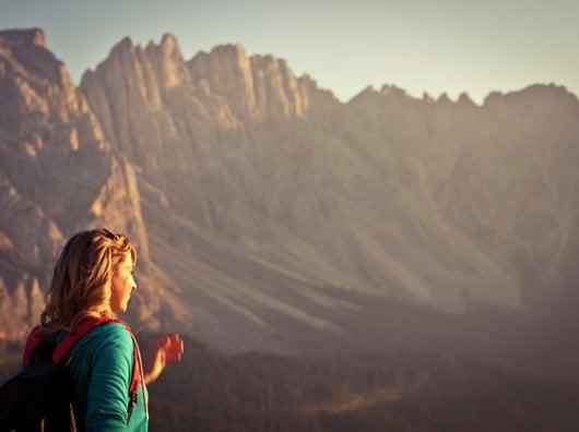 Life Balance - Short Stay - Neue Wege zu mir selbst